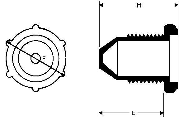 Sketch overlay chs55gu