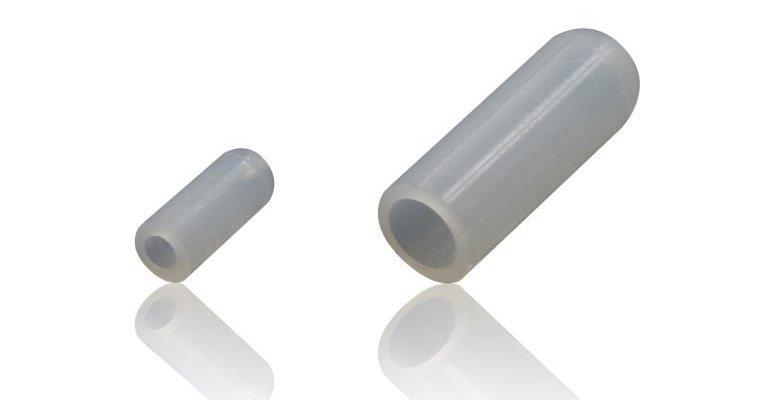 silikonkappen-metten