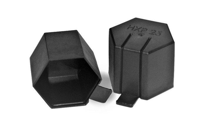 HXP-Kappe